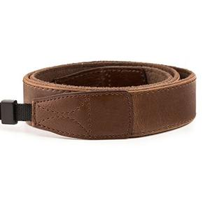 Megagear Mg Slr, Dslr Leather Shoulder Or Neck Strap For