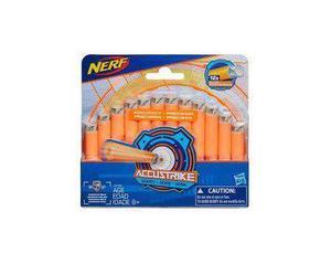 Nerf Dardos Aerodart 12 Dart Refill