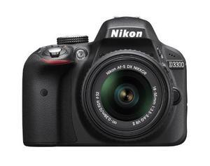 Nikon D Mp Cmos Digital Slr With Auto Focus-s Dx Ni