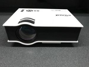 Proyector LED  Lumens nuevo en caja