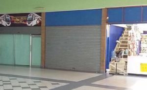 Renta o venta Local comercial en Central Camionera Nueva 57