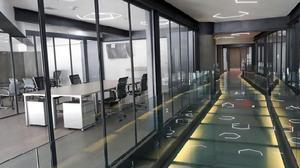 Santa lucia tesistan lote 279 m2 posot class - Oficinas santa lucia madrid ...