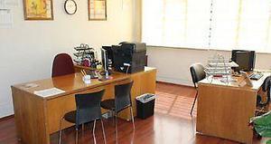 Se Rentan Oficinas y Consultorios en Colonia Narvarte