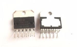 Tda2005r Amplificador De Audio (2 Piezas)