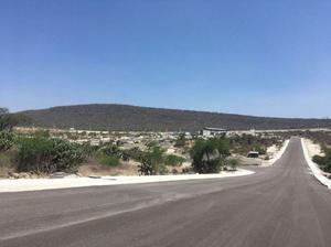 Terreno Industrial en Venta en Parque zona Zibata