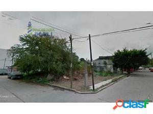 Venta Terreno 395 m² Colonia Floresta Poza Rica Veracruz,