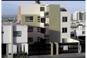 Departamento en Renta amueblado muy cerca de Plaza San Luis