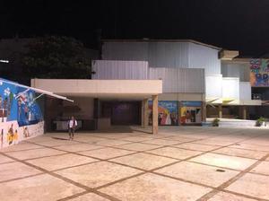 Edificio en Venta en Zona Hotelera