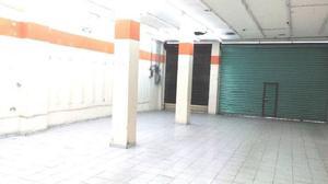 LOCAL COMERCIAL EN COL. CENTRO CALLE VELAZQUEZ DE