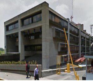 OFICINAS EN RENTA DESDE 251 M2 COLONIA BOSQUES DE LAS LOMAS