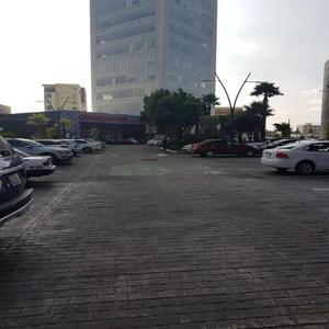 OFICINAS EN RENTA TORRE OMEGA. Zona Zavaleta