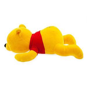 Peluche Winnie Pooh Abrazable Disney Store 65 Cm