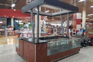 Propiedades comerciales - Locales comerciales en Apodaca,