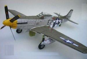 Aviones De La Ww2 + De 80 Modelos De Papel Envio Al Mail