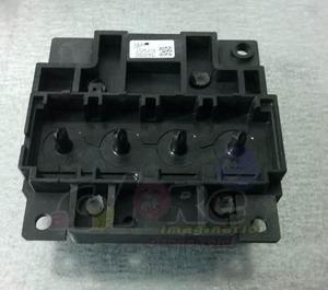 Cabezal Original Epson L110 L210 L355 L365 L555 L220 L380