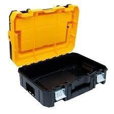 Caja Herramienta 17 C/organizador Dewalt Dwst17808