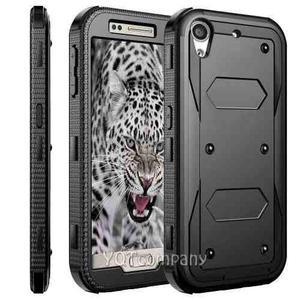 For Htc Desire 626-black-para Htc Deseo 626/626s Toba H-5058