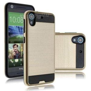For Htc Desire 626s-gold-para Htc Desire 626s 626