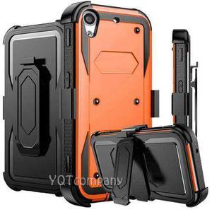 For Htc Desire 626s-orange With Clip-para Htc Deseo 626-5045