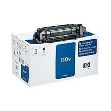 Fusor Para Impresora Hp Laserjet 4600 C9725 Esta Abierto Las