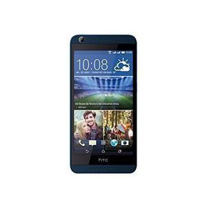Htc Desire D626-azul/gris Smartphone 5, Cámara 13 Mp, 16 Gb