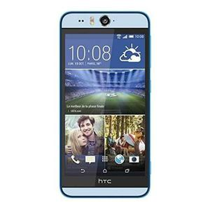 Htc Desire Eye M910x-azul Smartphone 5.2, Cámara 13 Mp, 16