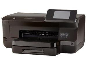 Impresora Hp 251 Dw