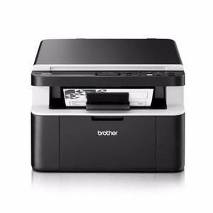 Impresora Multifuncional Brother - Laser, 10000 Páginas