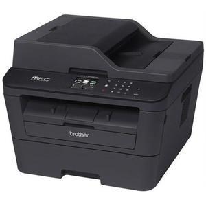 Impresora Multifuncional Brother Mfc-l2740dw Laser