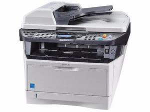 Impresora Multifuncional Kyocera M2035dn
