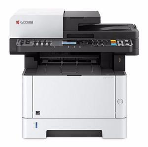 Impresora Multifuncional Kyocera M2135dn