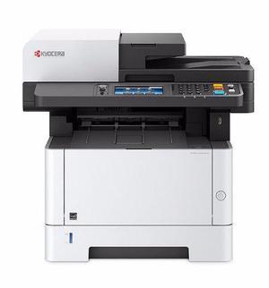 Impresora Multifuncional Kyocera M2640idw Con Wifi