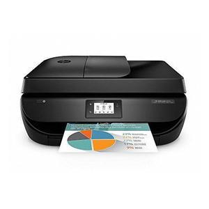 Impresora Multifuncional Marca Hp Incluye Escáner Fax Y Usb
