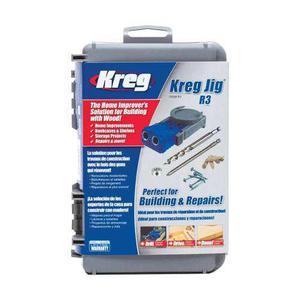 Kreg Jig Jr. (r3-int)