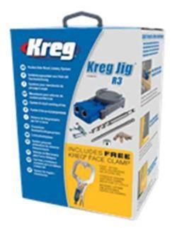 Kreg Jig Jr+khc-micro. (r3-promo-18)