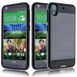Negro - For Htc Desire 626s - Para Htc Deseo 62-420968910253