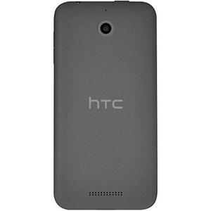 Smartphone Freedompop Htc Desire 510 Lte - Negro
