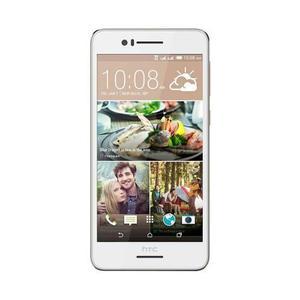 Smartphone Htc Desire 728 16gb Blanco Desbloqueado Dual Sim
