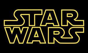 Star Wars Colección Para Armar En Papel Envio Al Mail
