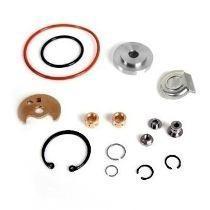 Kit De Mantenimiento Para Turbo 904 Mercedes Benz