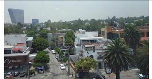 Oficinas AAA en Renta en Lomas de Chapultepec