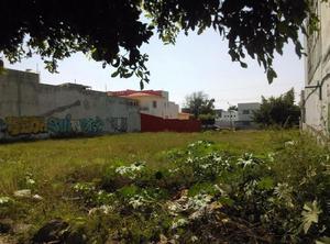 terreno comercial en RENTA en Colima, Colima