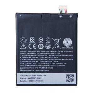 Bateria Htc Desire 626 626s Bopkx100 Nuevo