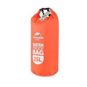Bolsa Seca Impermeable Naturehike 25 L Waterproof Envío