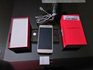 Celular Huawei Gr3 Como Nuevo Con Caja Y Accesorios