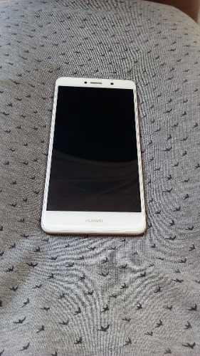 Celular Huawei Mate 9 Lite Con 32gb De Capacidad Interna