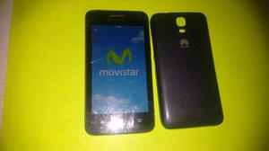 Celular Huawei Y360 Partes O Completo