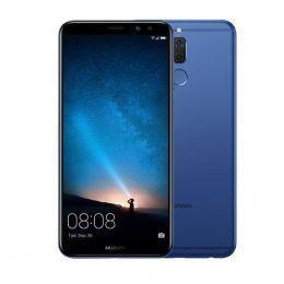 Celular Smartphone Huawei Mate 10 Lite 64gb 4 Càmaras