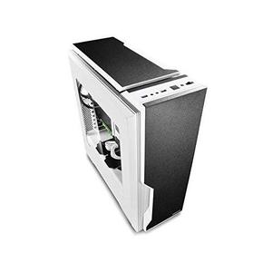 Deepcool Atx Mid Tower Dukase Whv2