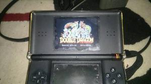 Double Dragon Advance Repro Para Gameboy Advance